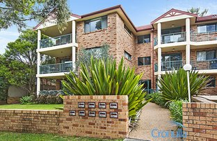 Picture of 12/35 Judd Street, Cronulla NSW 2230