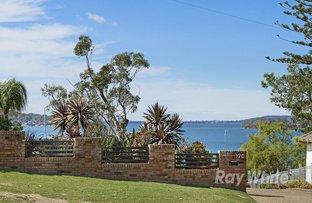 163 Kilaben Road, Kilaben Bay NSW 2283