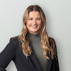 Coco Ledgar, Sales representative