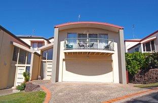 12/15 Fortuna Place, Parkwood QLD 4214