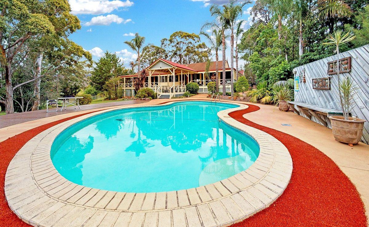 135B BTU Road, Nowra Hill NSW 2540, Image 1