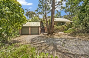 Picture of 122 Moss Avenue, Mount Helen VIC 3350
