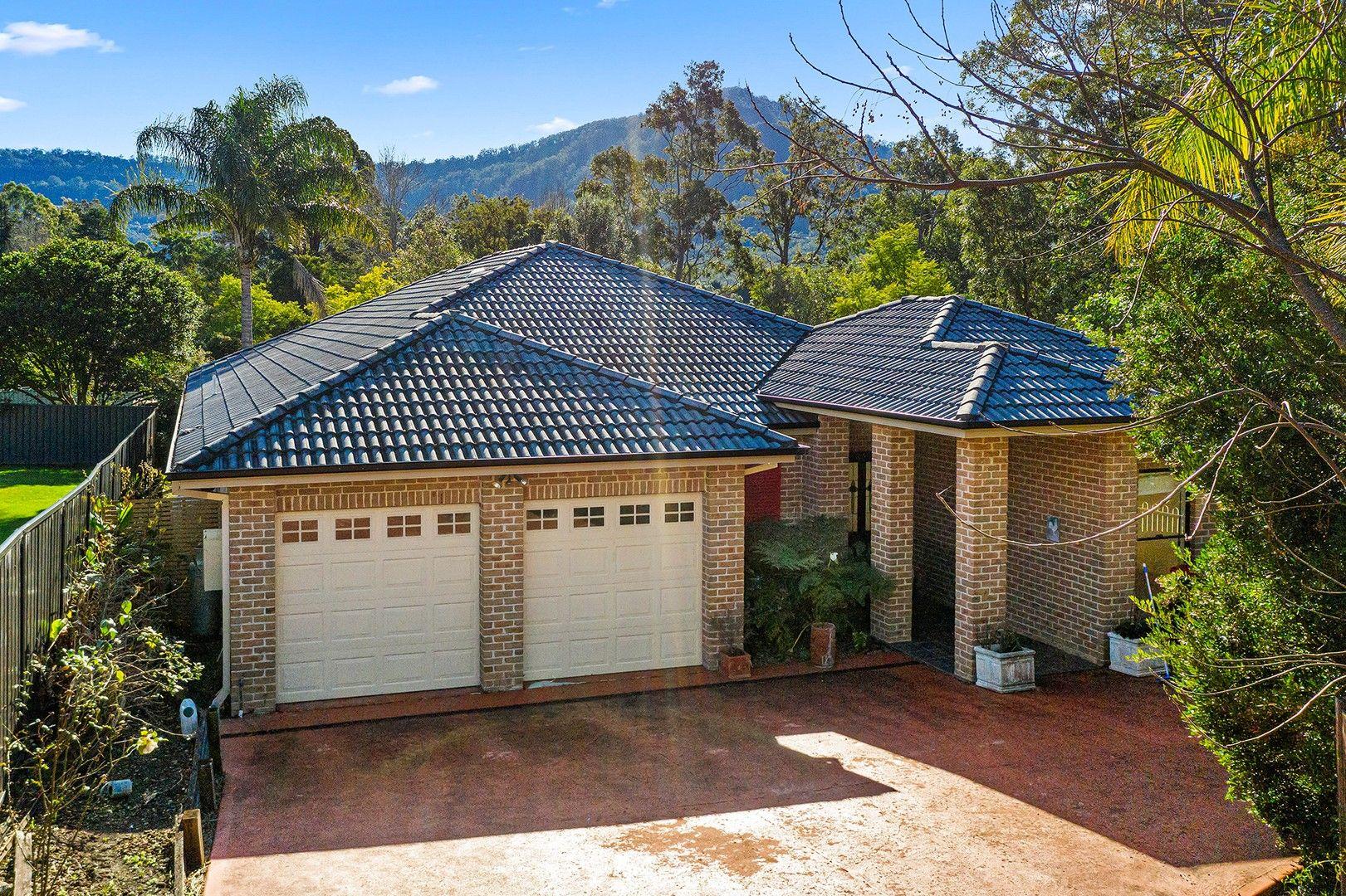 71a Main Road, Cambewarra Village NSW 2540, Image 0