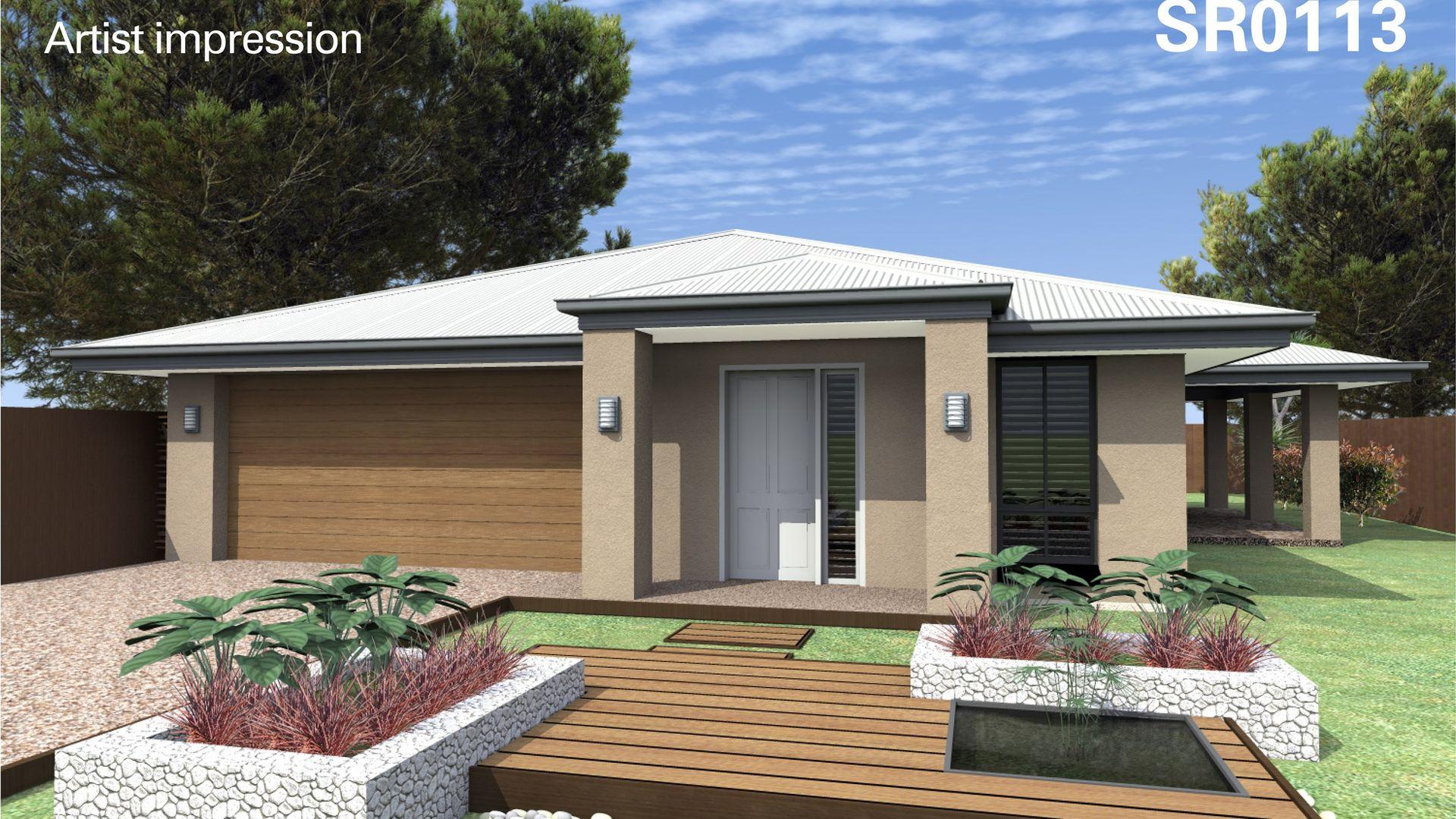 Banyo QLD 4014, Image 2