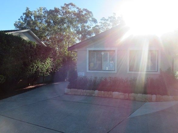 19A Greenbank Dr, Glenhaven NSW 2156, Image 2