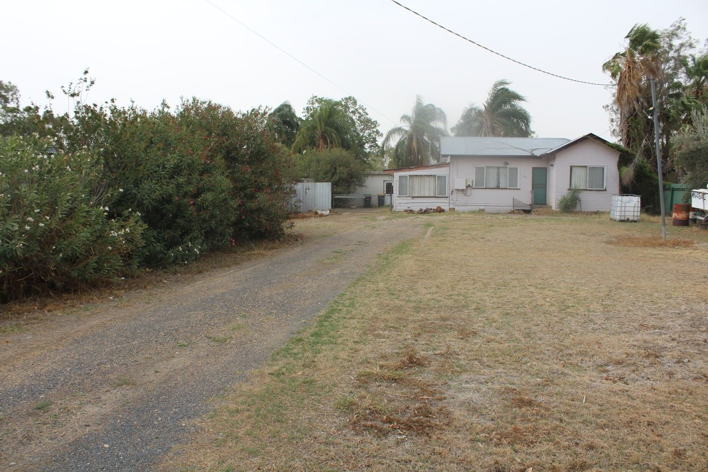 57 Adelaide Street, Moree NSW 2400, Image 1
