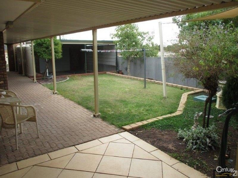 24 Cobbin Street, Port Augusta West SA 5700, Image 9
