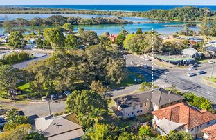 Picture of Unit 3/2 Tweed St, Brunswick Heads NSW 2483