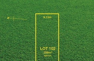 Picture of Lot 102/11 Naomi Terrace, Pasadena SA 5042