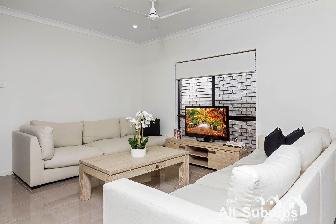 74 Darlington Drive, Yarrabilba QLD 4207, Image 1