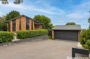 Picture of 9 Stocks Place, Windradyne NSW 2795