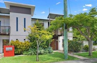 Picture of 2/193 Melton Road, Nundah QLD 4012