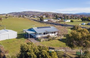 Picture of 20 High Street, Ross TAS 7209