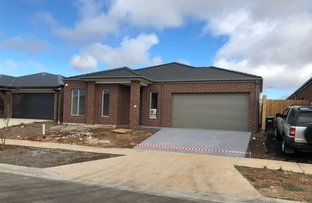 Picture of 4 Hedgerow Avenue, Brookfield VIC 3338