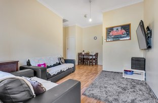 Picture of 5/55 Windsor Grove, Klemzig SA 5087
