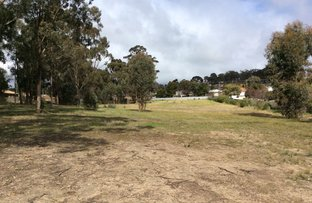 Picture of 1/1 Deletite Road, Seymour VIC 3660
