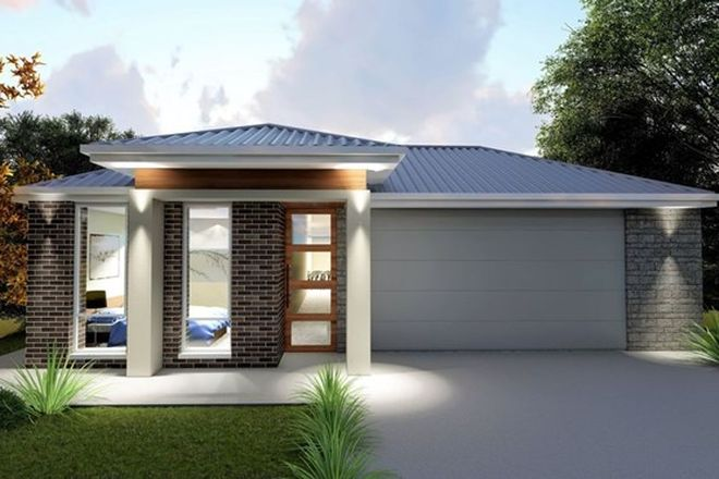 Picture of 13 Rangeview Drive, NEWTON SA 5074