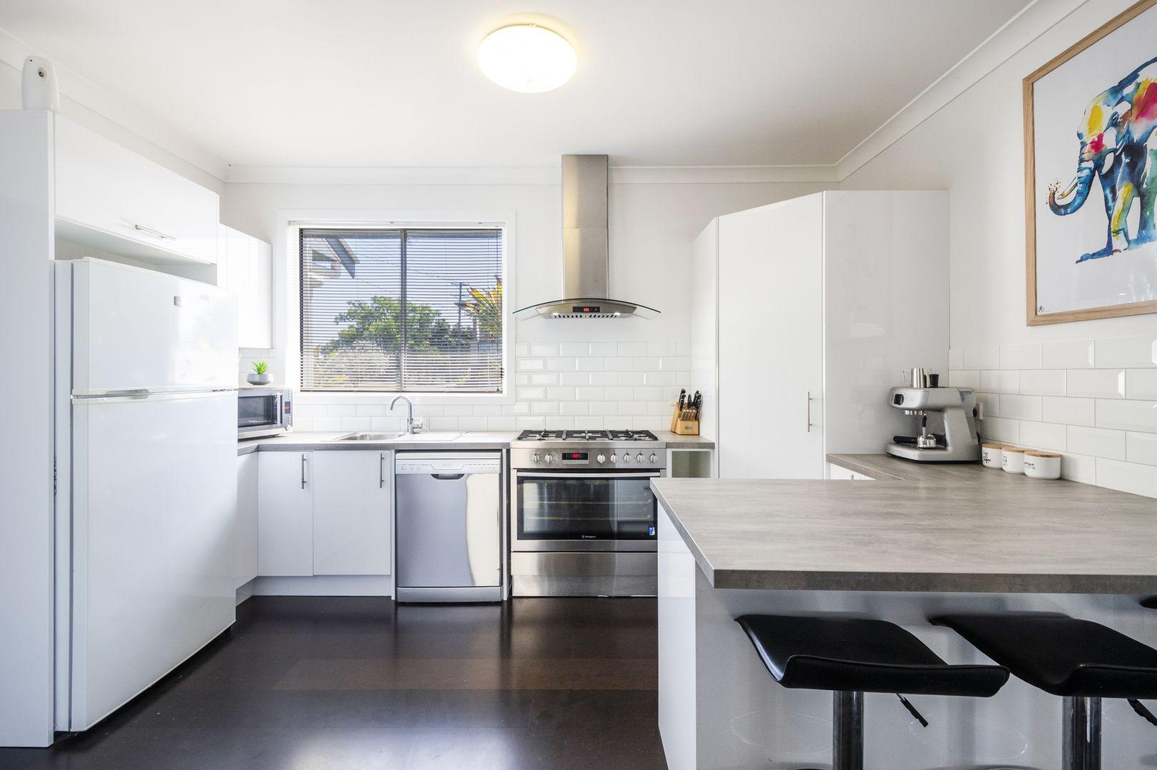 248 Powell Street, Grafton NSW 2460, Image 1