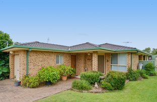 Picture of 17 Beauty Point Rd, Morisset NSW 2264