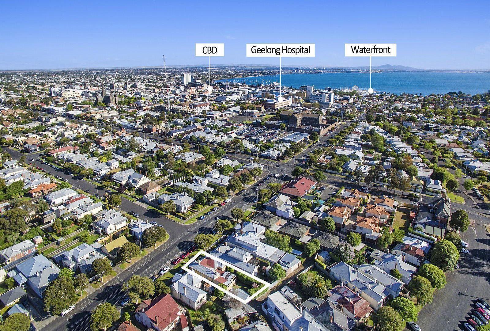 103 Swanston Street, Geelong VIC 3220, Image 1