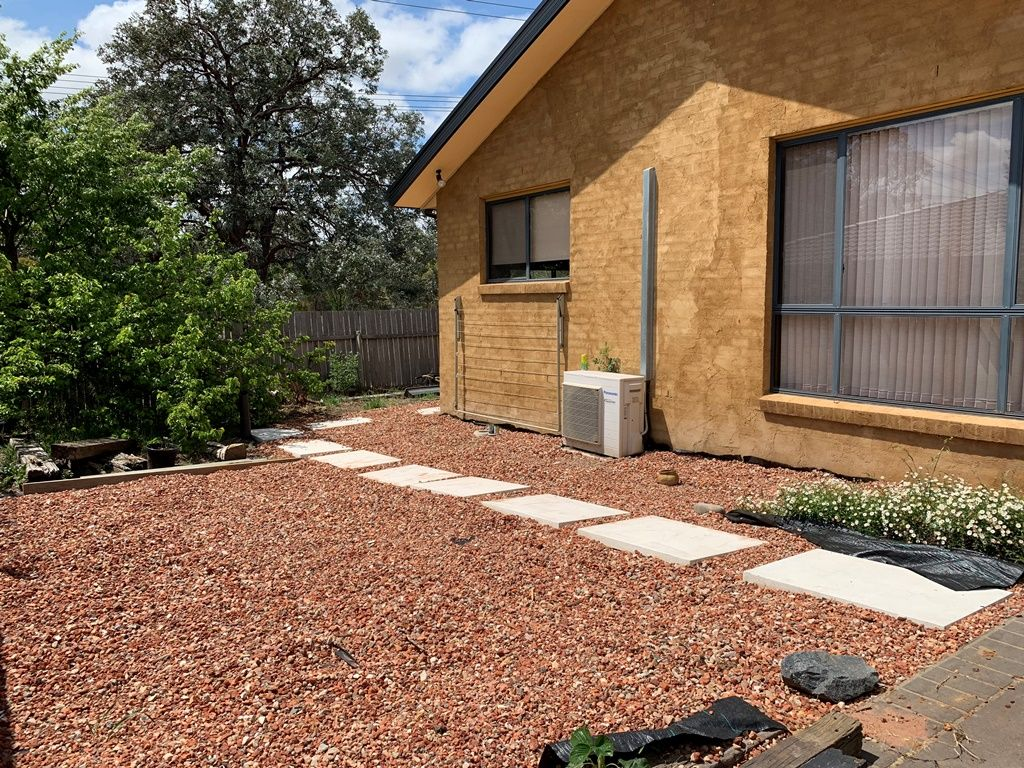 9a Gouger Street, Torrens ACT 2607, Image 1