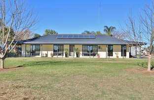 Picture of 367 Hill Road, Stanhope VIC 3623