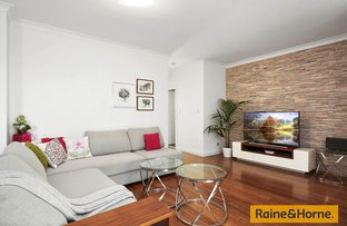 Picture of 7/6-8 Chandler Street, Rockdale NSW 2216