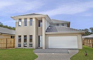 3 Graduation Street, Port Macquarie NSW 2444