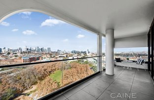 Picture of 1201/108 Haines Street, North Melbourne VIC 3051