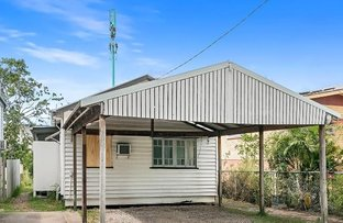 Picture of 51 Railway Avenue, Strathpine QLD 4500