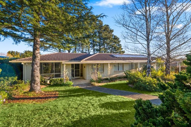 Picture of 9 Trelm Place, MOSS VALE NSW 2577