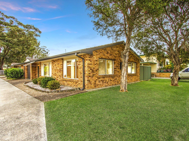 1/48 Gascoigne  Road, Gorokan NSW 2263, Image 0
