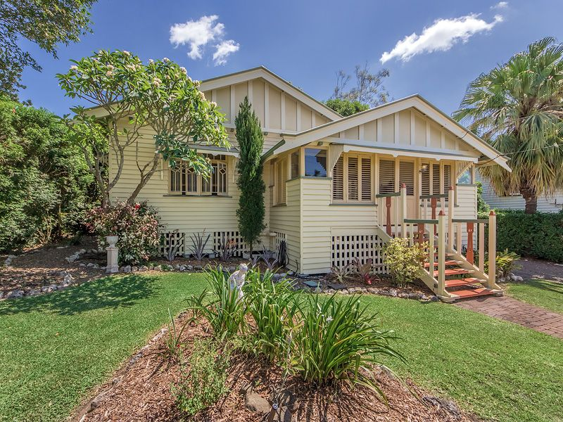 14 Kendall, East Ipswich QLD 4305, Image 0