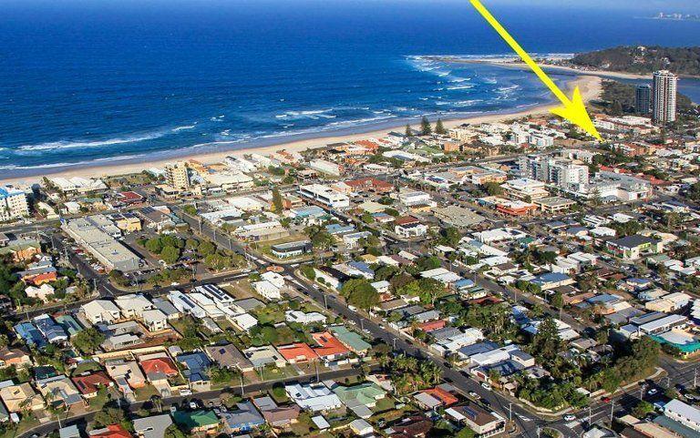 1/1003 Gold Coast Highway, Palm Beach QLD 4221, Image 0