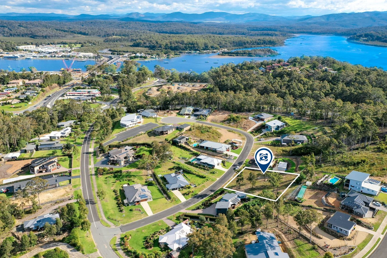 6 Spotted Gum Place, North Batemans Bay NSW 2536, Image 2