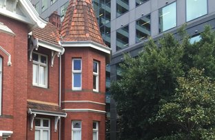 Picture of 731/572 St Kilda Rd, Melbourne 3004 VIC 3004