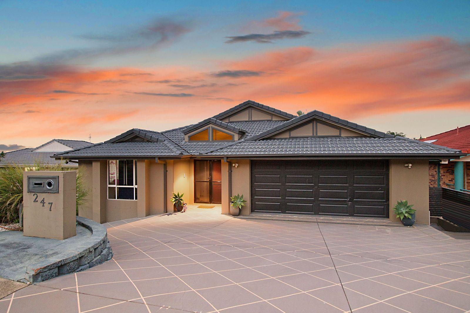 247 Darlington Drive, Banora Point NSW 2486, Image 0