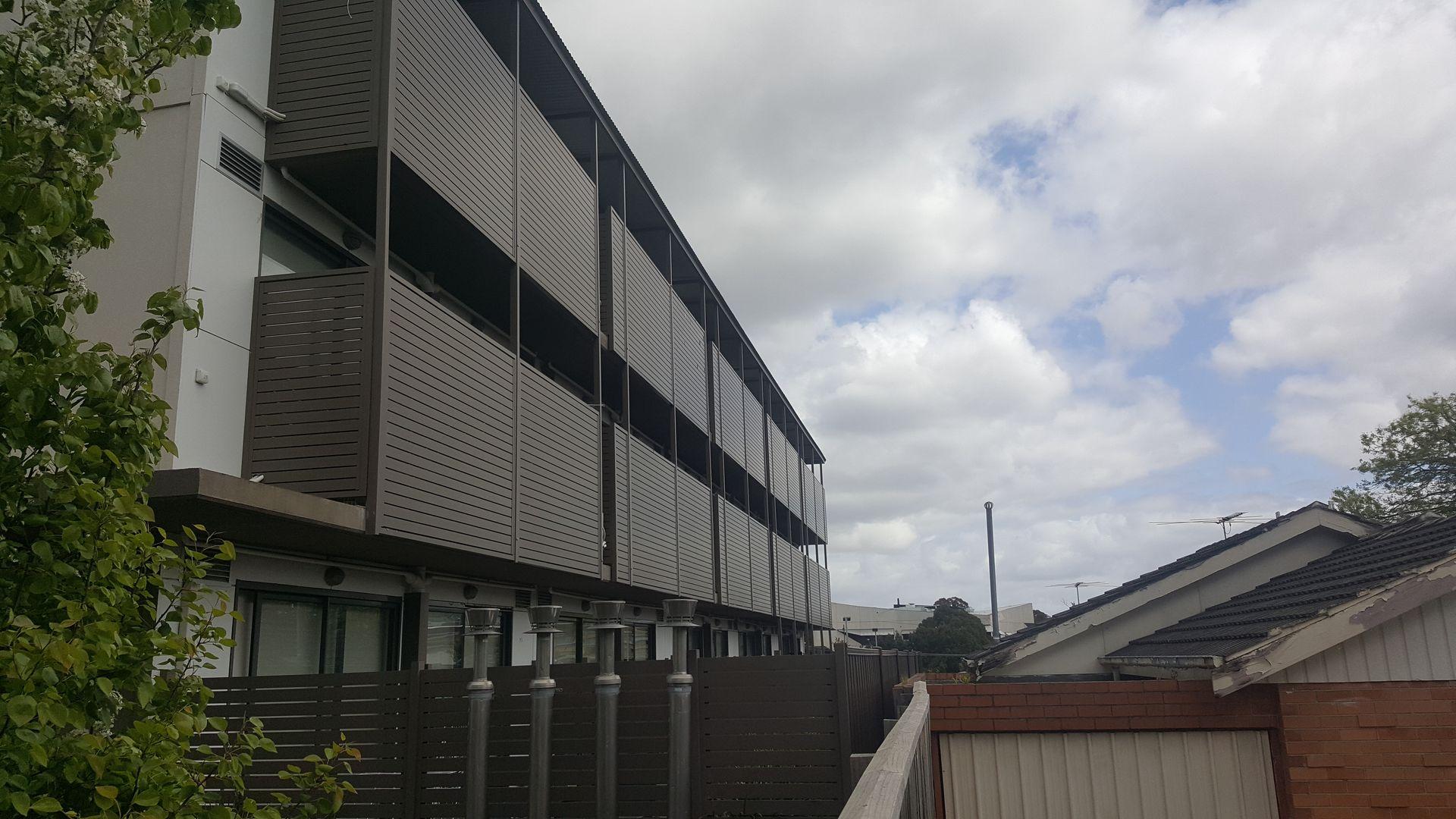 306/1 Wellington Road, Box Hill VIC 3128, Image 1
