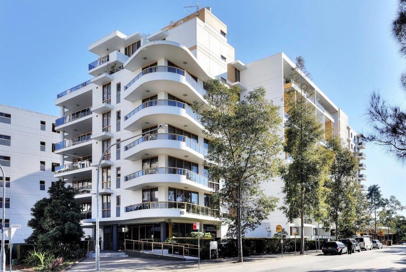 631/60 Walker Street, Rhodes NSW 2138, Image 0