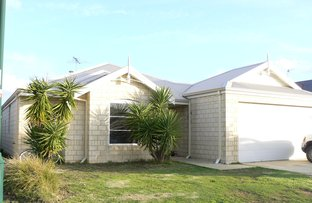 Picture of 26 Dawson Place, Donnybrook WA 6239