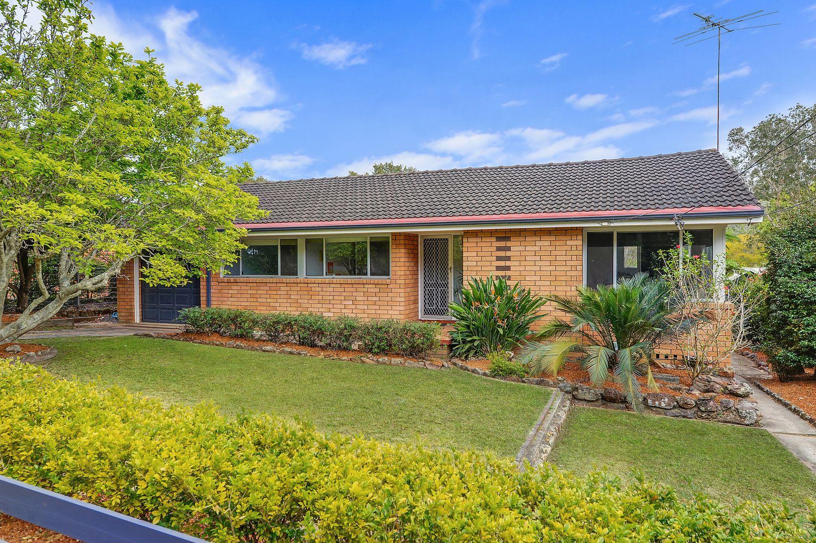 17 Myall Road, Mount Colah NSW 2079, Image 0