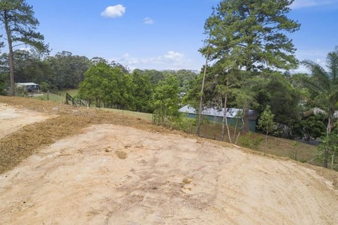 Picture of 195 Coes Creek Road, COES CREEK QLD 4560