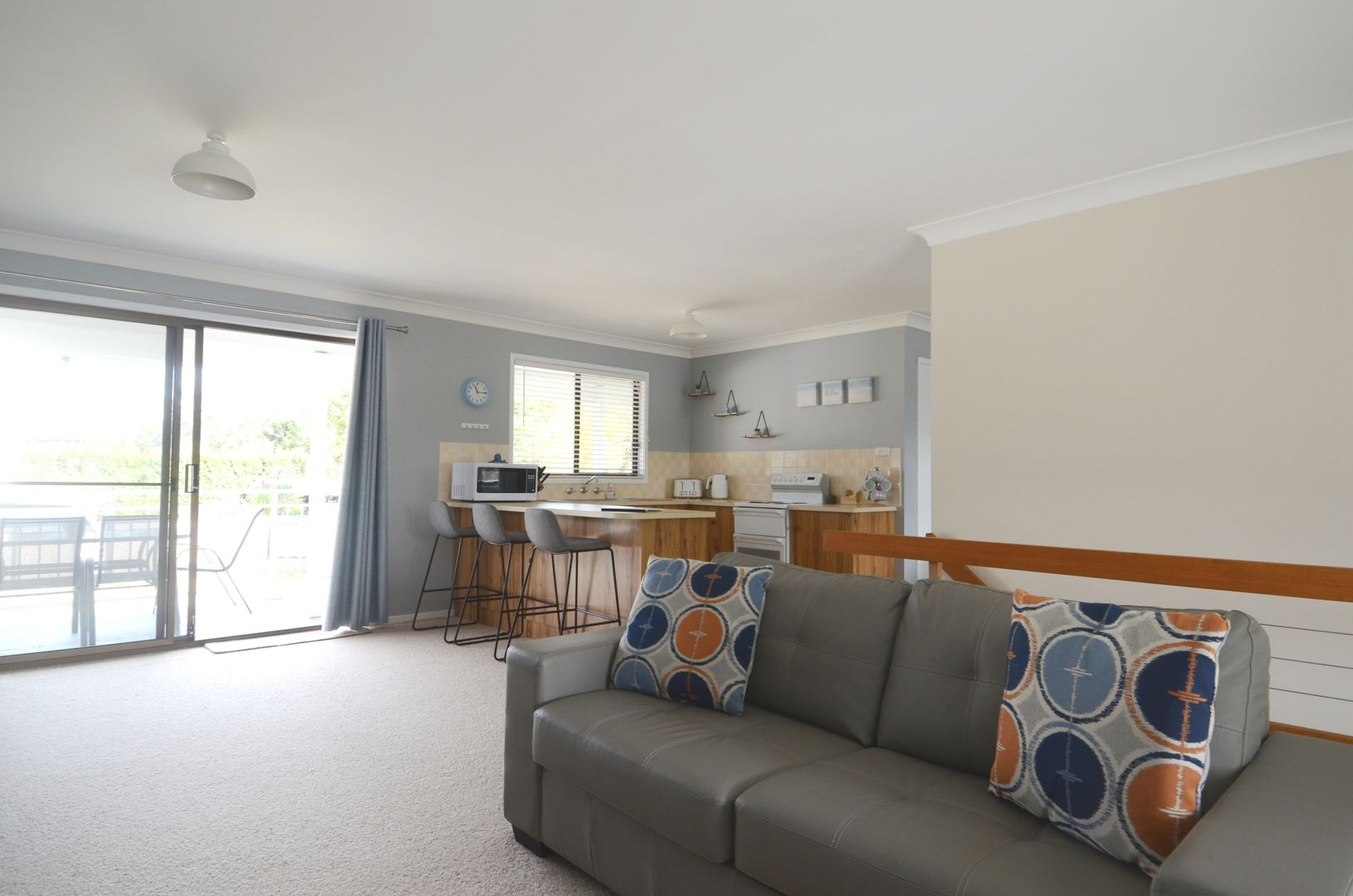 17 Sir Henry Crescent, Callala Beach NSW 2540, Image 2