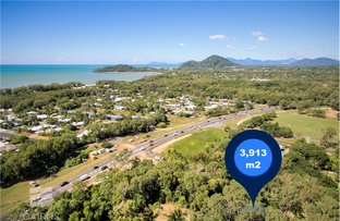 Picture of 1781 Captain Cook Highway, Clifton Beach QLD 4879