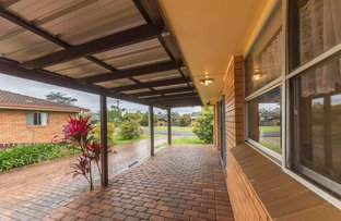 Picture of 7 Coral Street, Alstonville NSW 2477