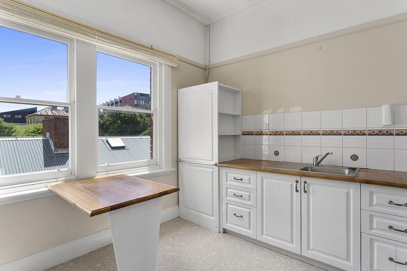 2/181 Elizabeth Street, Hobart TAS 7000, Image 0