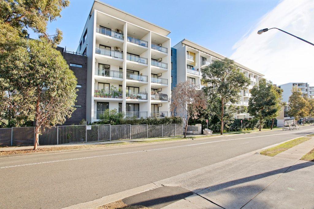 29C/541 Pembroke Road, Leumeah NSW 2560, Image 0