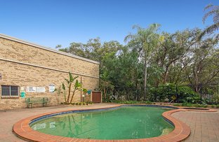 41/8 Mead Drive, Chipping Norton NSW 2170