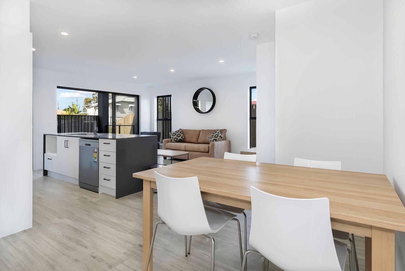 19/27 Lumley Street, Upper Mount Gravatt QLD 4122, Image 1