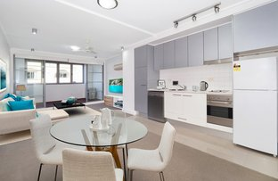 Picture of 108/7-9 Abbott Street, Cammeray NSW 2062